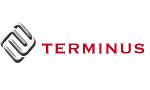Terminus (Россия)