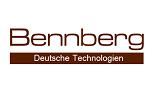 Bennberg (Германия)