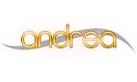 Andrea (Россия)