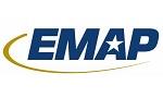 EMAP (Россия)