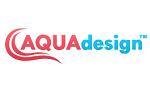 AquaDesign (Италия)