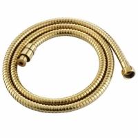 Шланг для душа KorDi KD H011 Gold